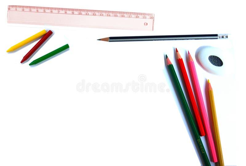 Zeichnungskonzept lizenzfreies stockfoto