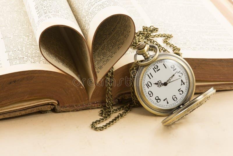 Liebe Und Zeit