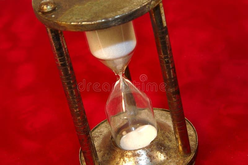 Download Zeit zu gehen stockbild. Bild von alter, retro, timer, antike - 36245