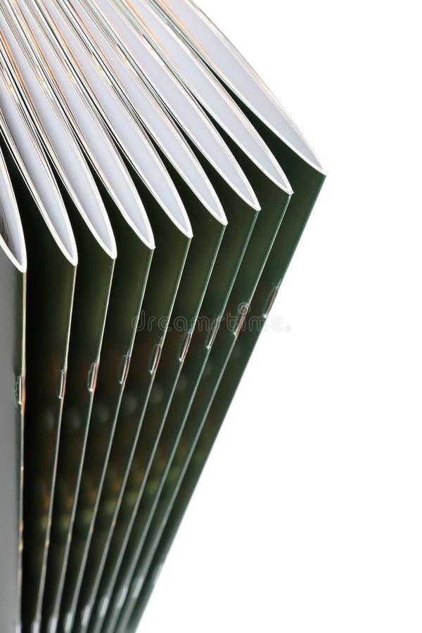 Download Zeitschriften stockfoto. Bild von haufen, zeitschrift - 29200200