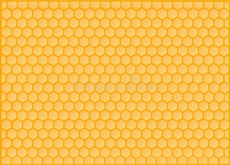 Download Zellenhintergrund vektor abbildung. Illustration von hintergrund - 9078737