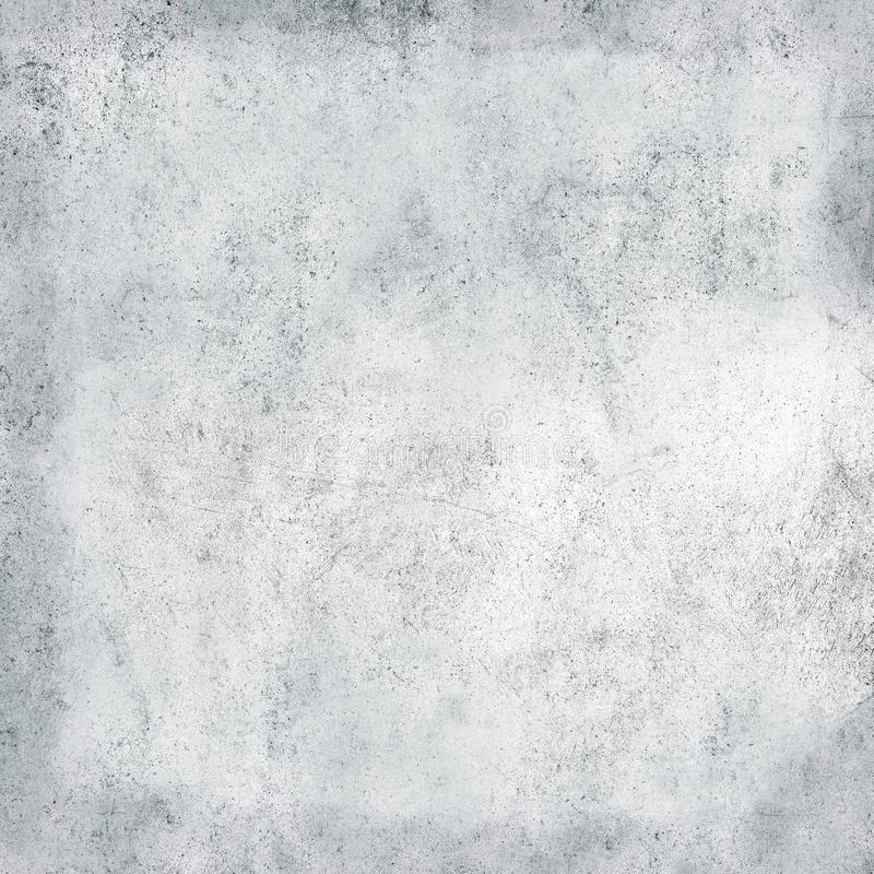 Zement und konkrete Beschaffenheit lizenzfreie stockfotografie
