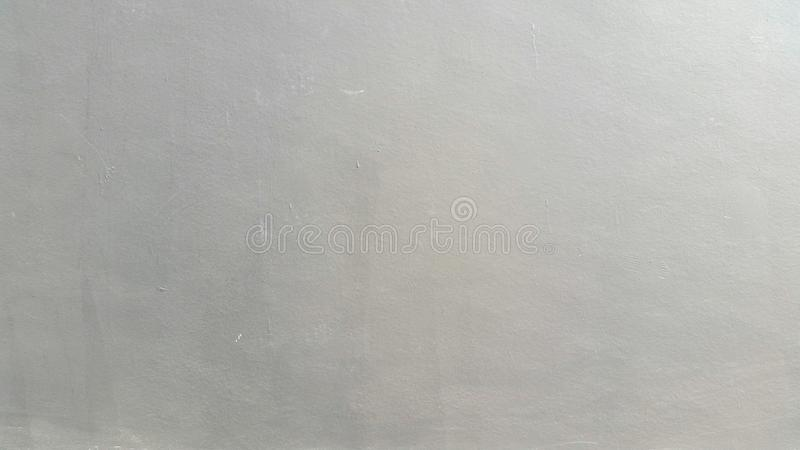 Zementbeschaffenheit lizenzfreies stockfoto