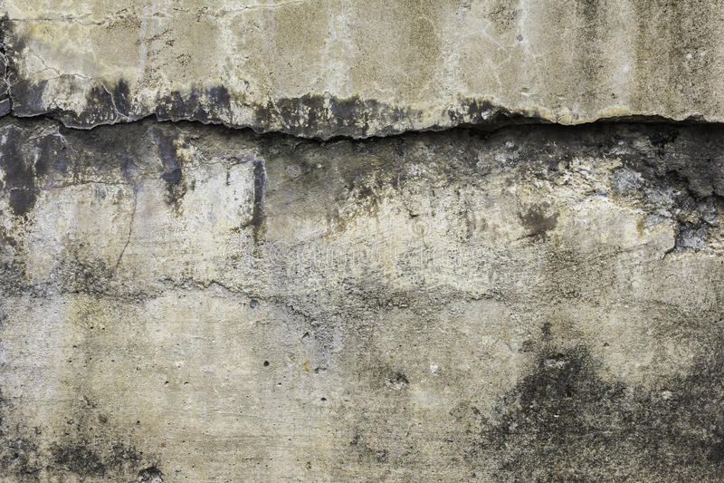 Zementbeschaffenheiten lizenzfreie stockfotografie