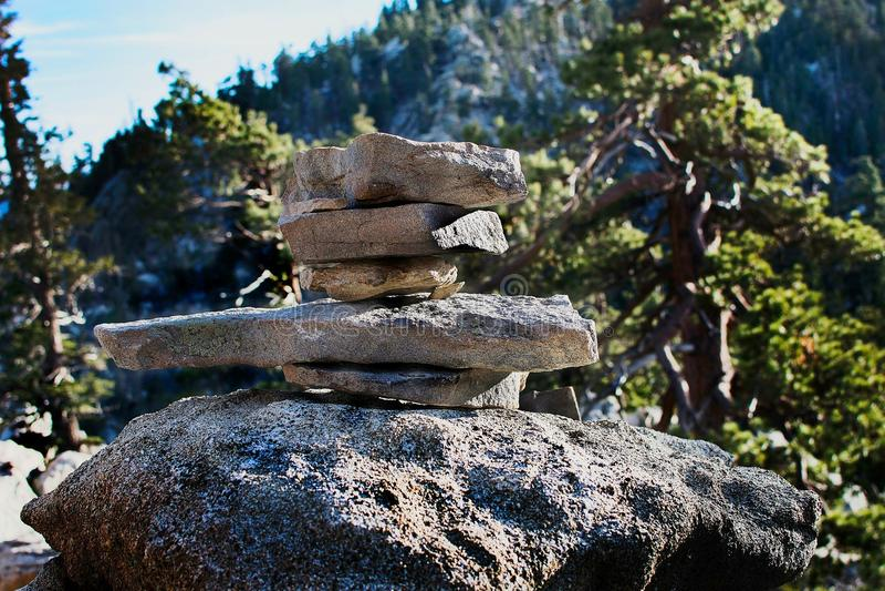 zen στοκ φωτογραφία με δικαίωμα ελεύθερης χρήσης