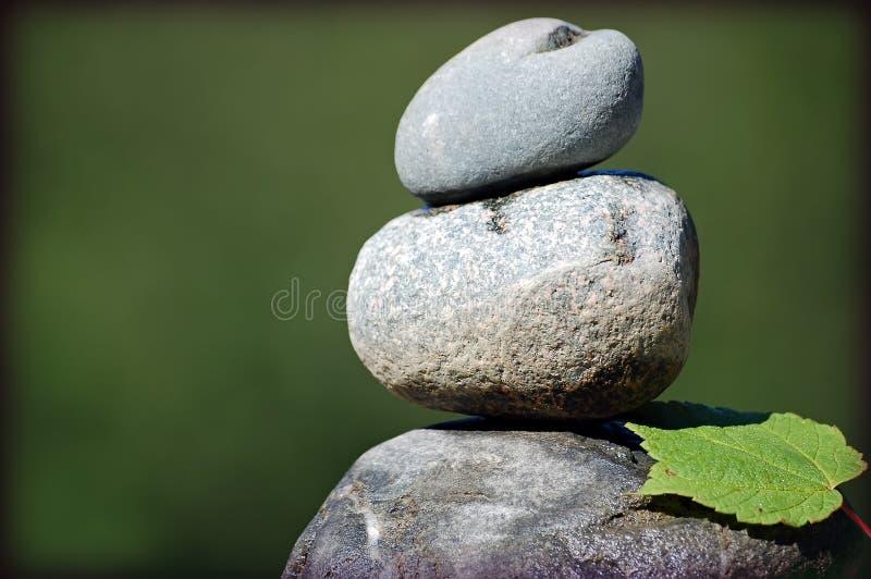zen. zdjęcia royalty free