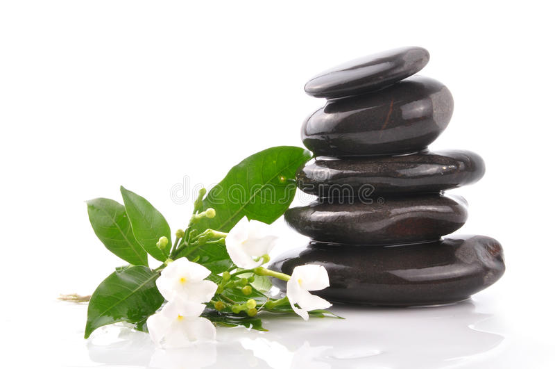 zen στοκ εικόνα με δικαίωμα ελεύθερης χρήσης