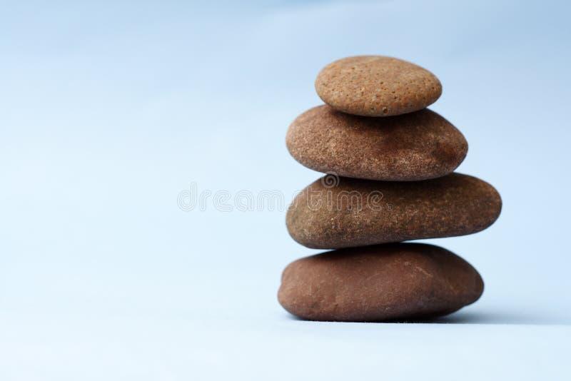zen. obraz stock