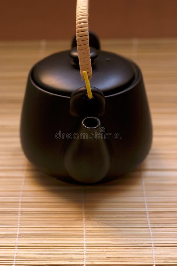 Zen-Art stockbilder
