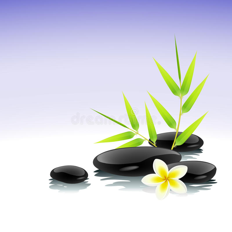 Download Zen Background Royalty Free Stock Images - Image: 11377489