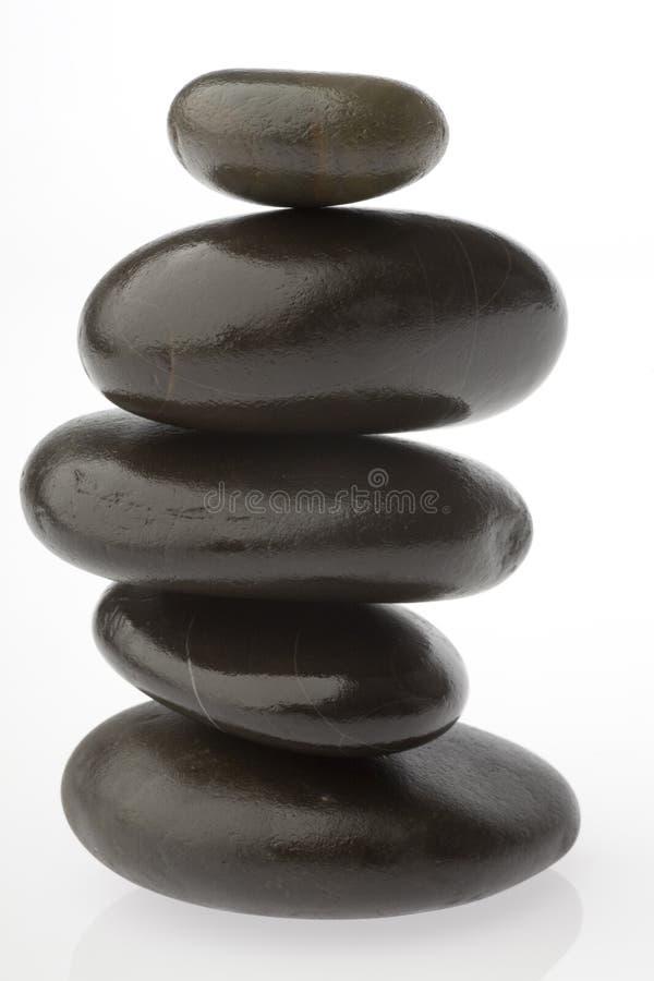Zen corporativo foto de stock royalty free