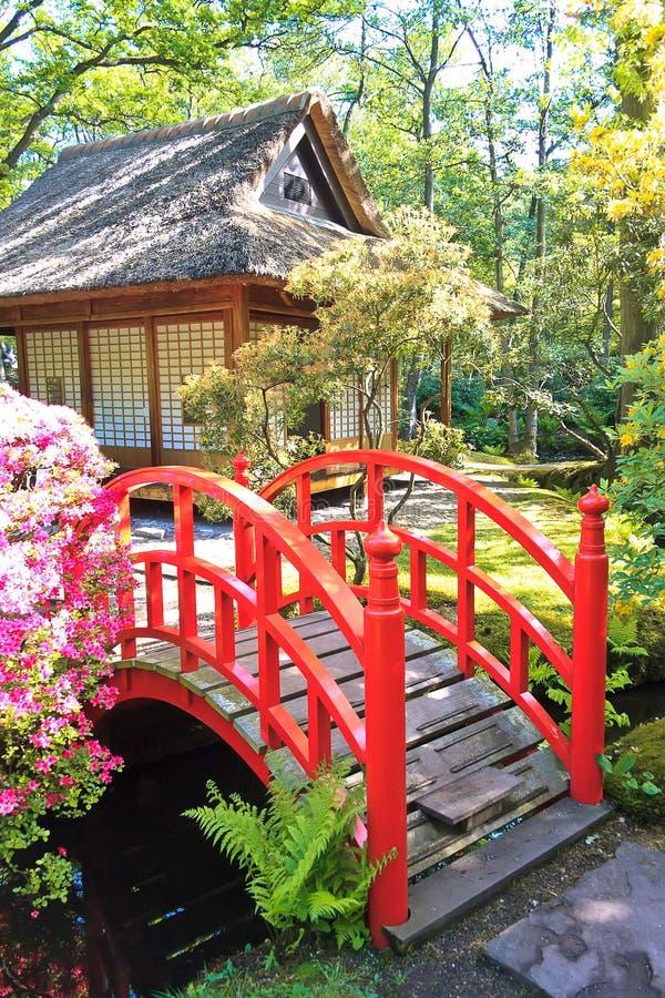 Download Zen Garden Stock Photography - Image: 19426682