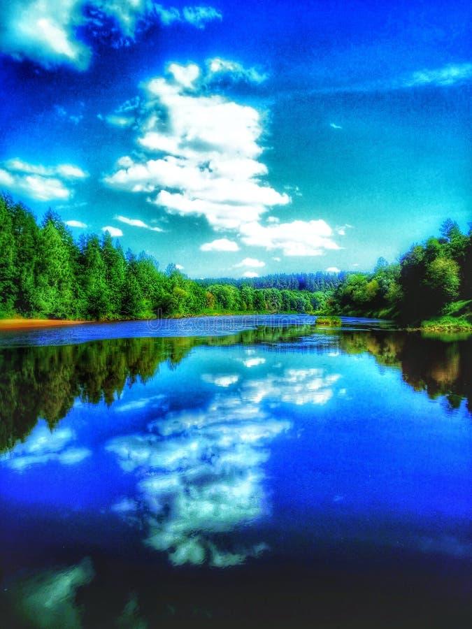 Zen lifestyle. Nature, breathing, presentmoment stock images