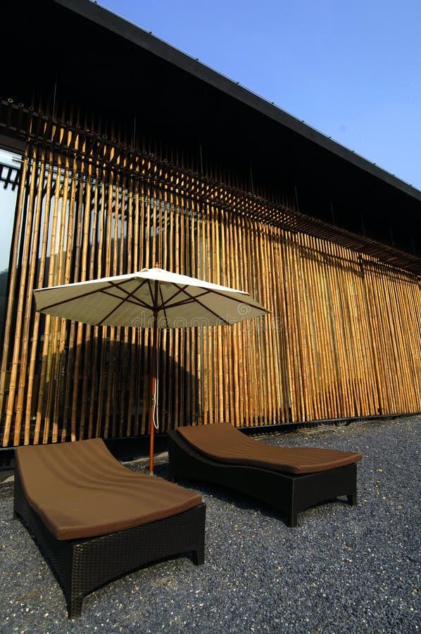Zen Lifestyles Stock Photo