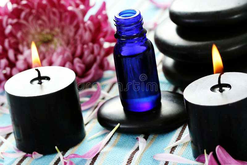 Download Zen like stock image. Image of freshness, relaxation, healthy - 7589223