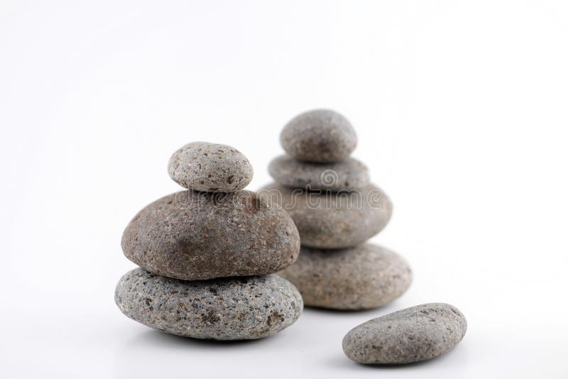 Download Zen rocks stock photo. Image of rocks, serenity, buddhist - 14524460