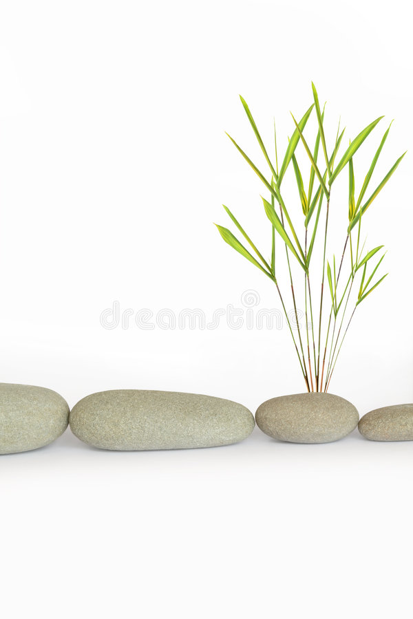 Download Zen Simplicity stock image. Image of copy, line, natural - 7681403