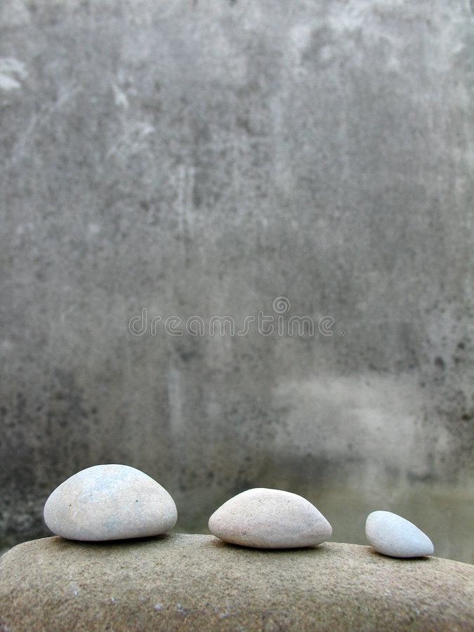 Download Zen still life stock photo. Image of peace, calm, meditation - 681244