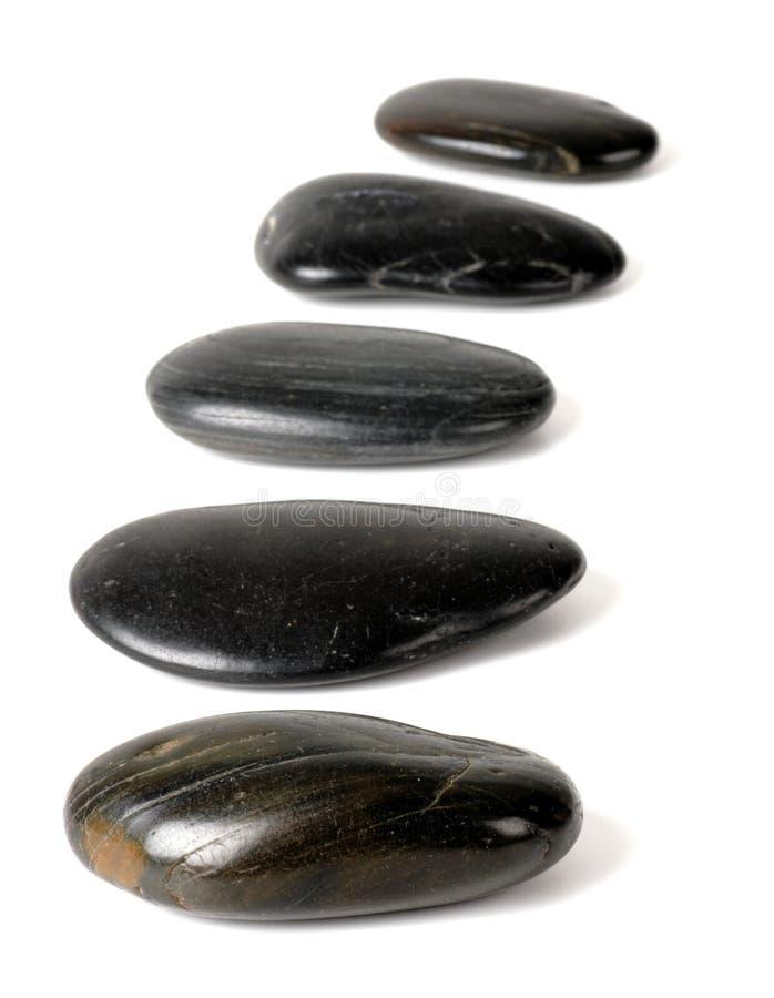 Free Zen Stones Royalty Free Stock Images - 11152829