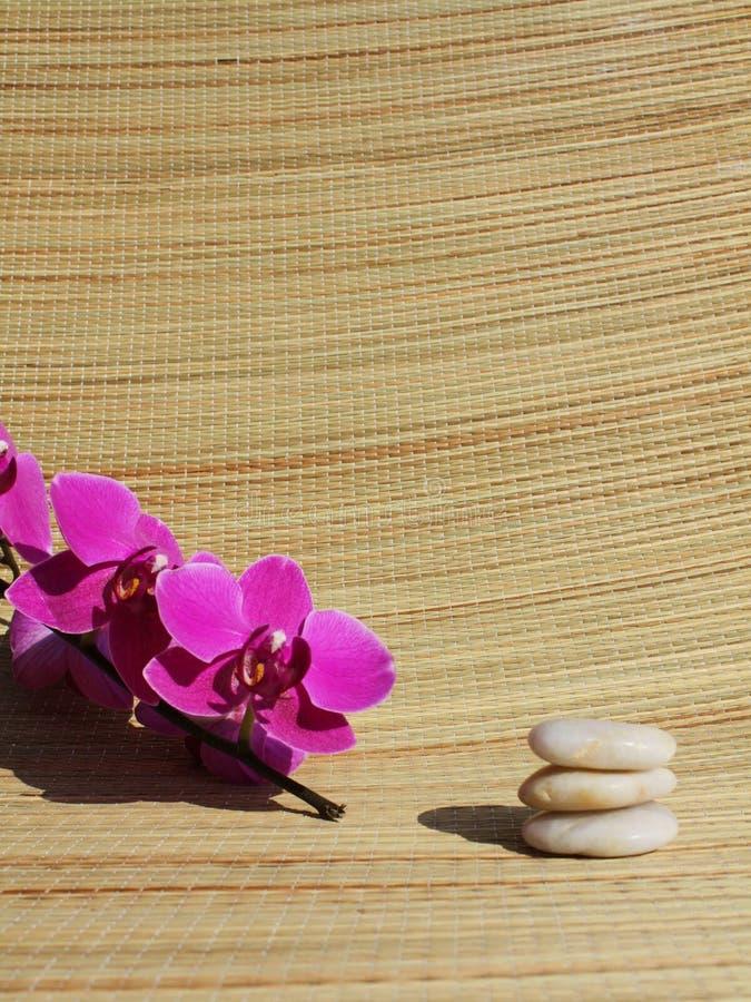 Download Zen Stones Stock Photos - Image: 15089333