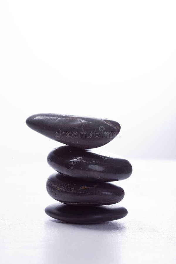 Free Zen-Stones Stock Photos - 2983753