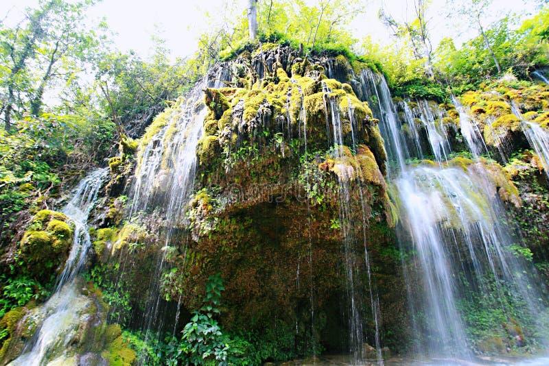 Zen Valley images stock