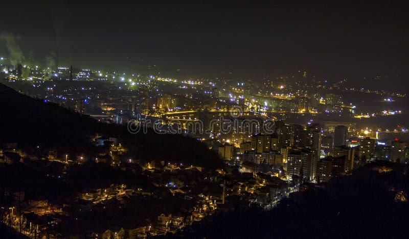 Zenica στοκ φωτογραφίες με δικαίωμα ελεύθερης χρήσης