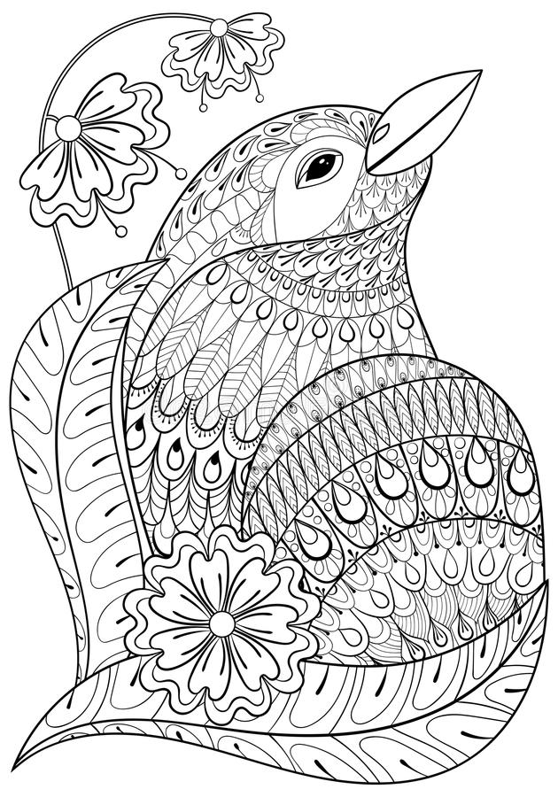 printable coloring pages ethnic children - photo#8