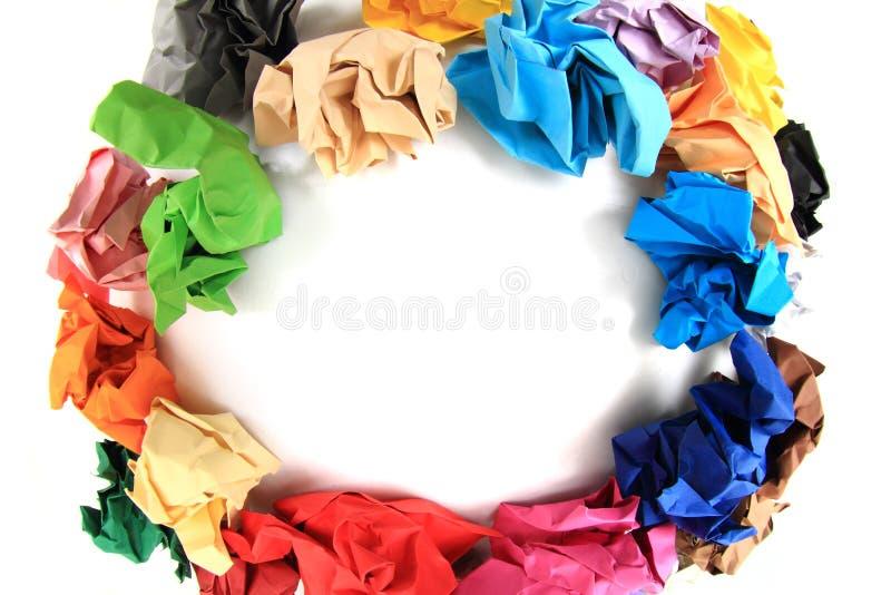 Atemberaubend Farbpapiere Ideen - Ideen färben - blsbooks.com