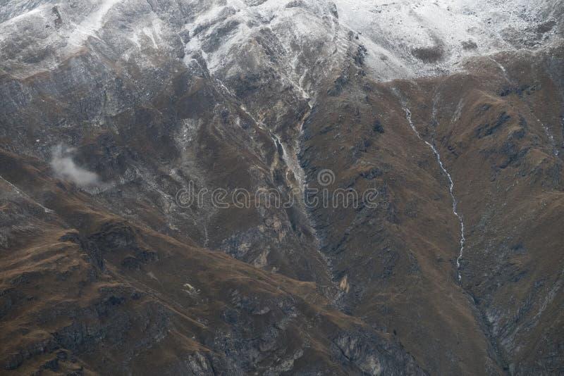 Zermatt, Switzerland obrazy stock