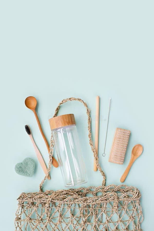 Brush Luffa Stock Image Image Of Beauty Health
