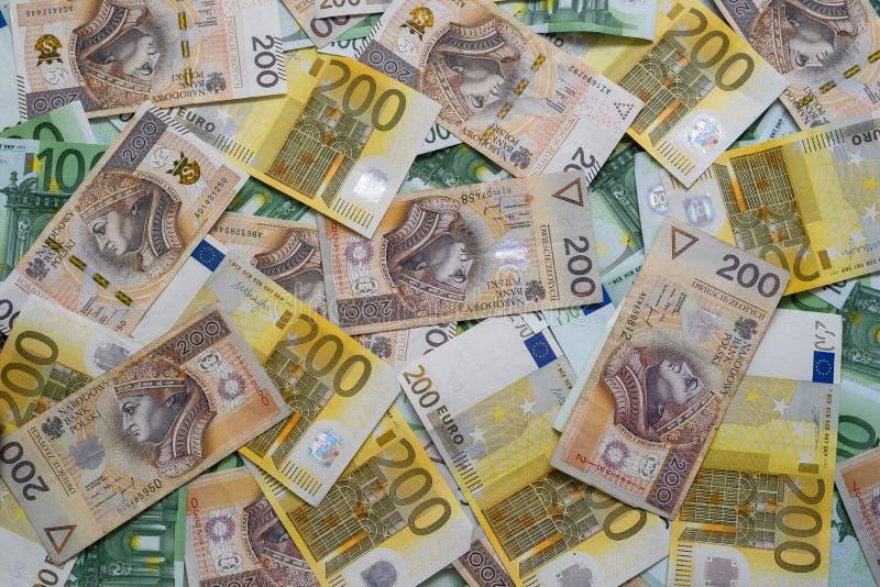 200 Pln To Eur