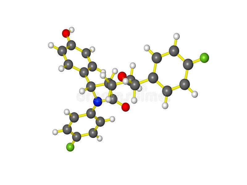 depo medrol lidocaina costo