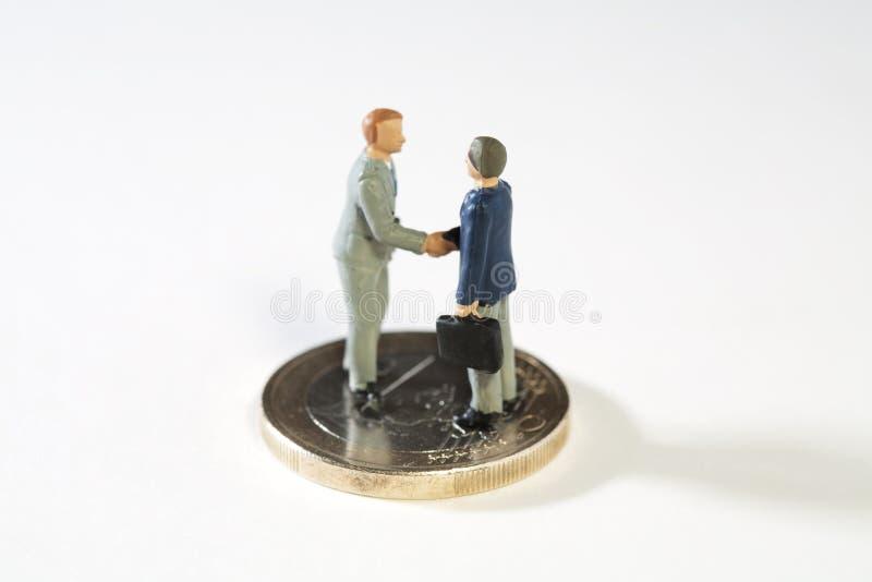 zgody eu fiskalne nowe propozycje zdjęcia royalty free