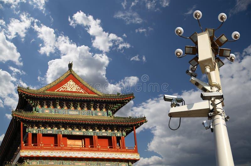 Download Zhengyangmen Brama (Qianmen) Porcelana Beijing Zdjęcie Stock - Obraz złożonej z etnocentryzm, antyczny: 41953050