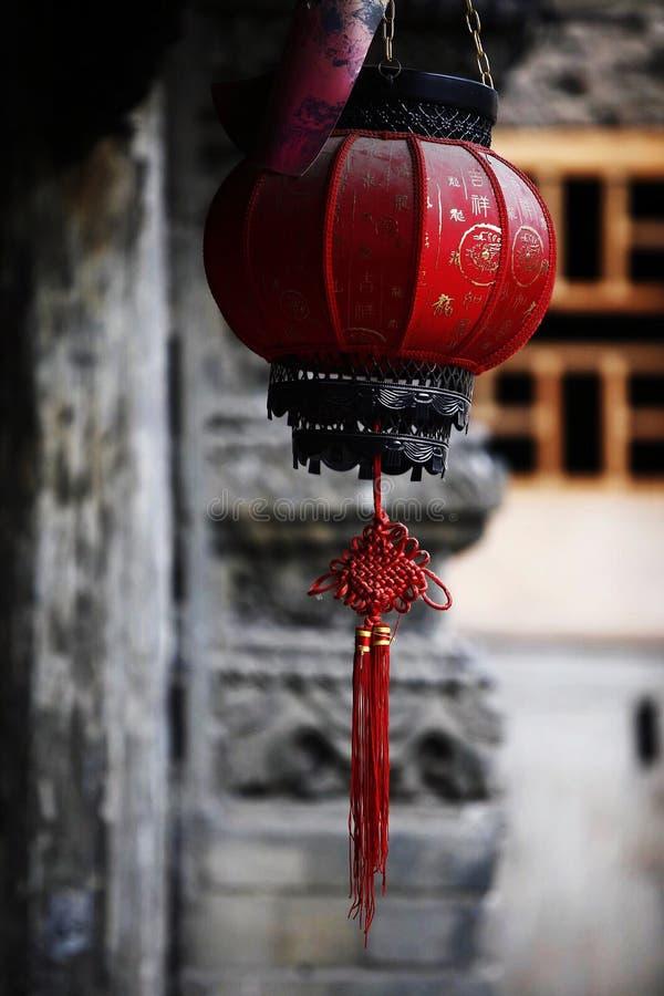 Zhengzhou Tianxiang muzeum fotografia stock