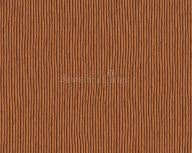 ziarna tła textured drewna ilustracji