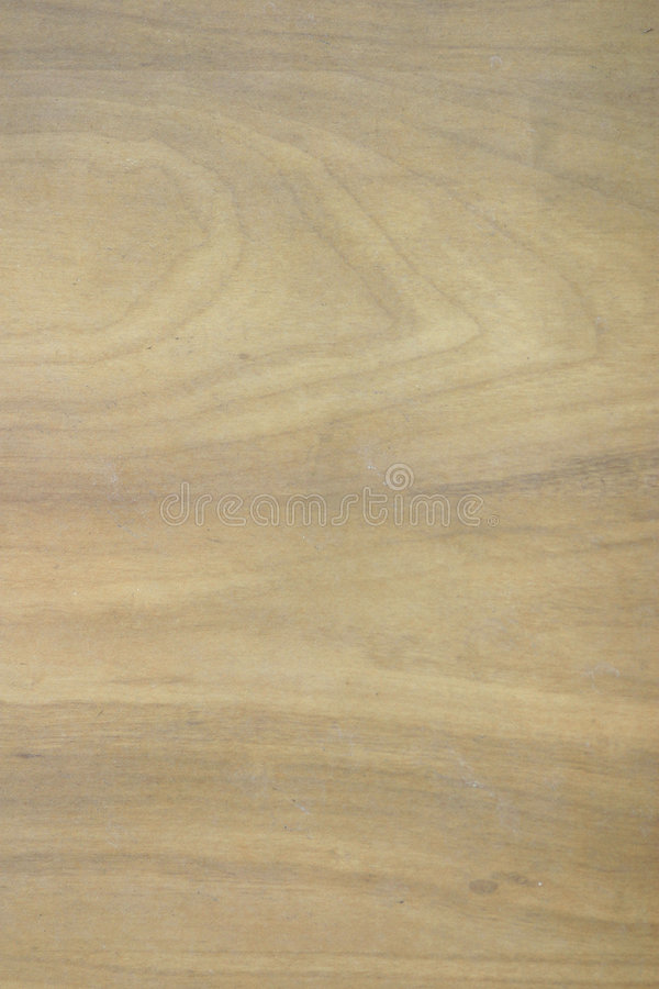 ziarno drewna wzór tła fotografia stock