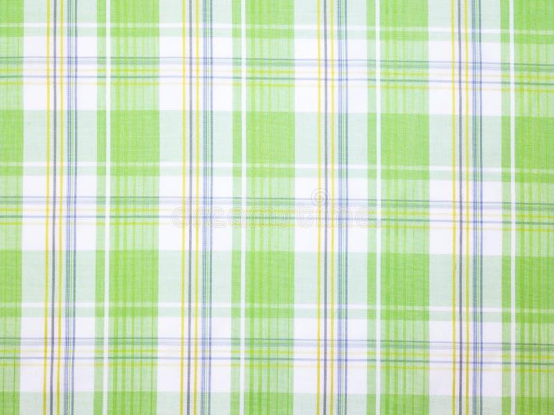 zieleni tło lampasy zdjęcie stock