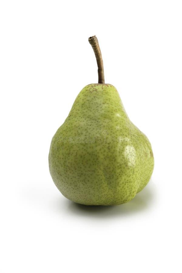 zielona bonkreta obraz stock