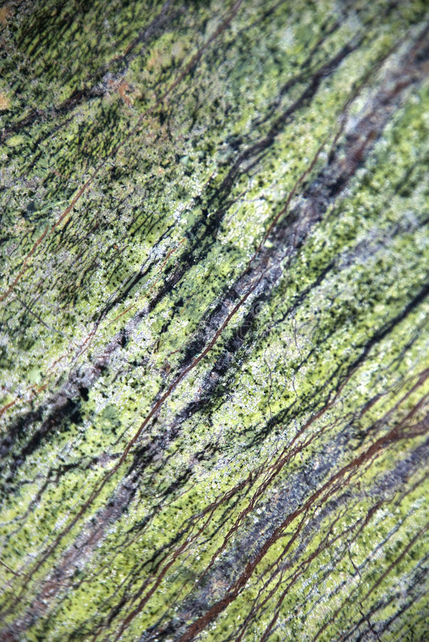 zielona marmurowa tekstura obraz royalty free