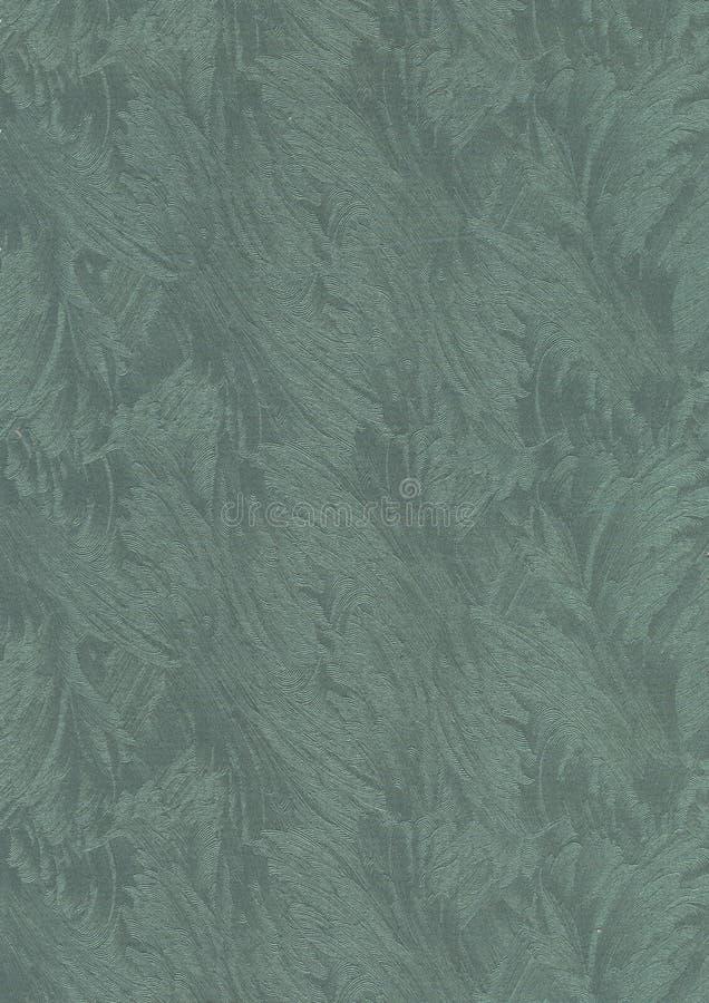 zielona streszczenie konsystencja Zielony tło zieleni tło wzory fotografia royalty free
