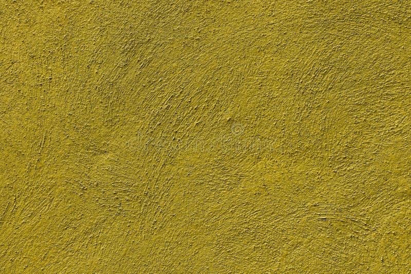 zielona tekstury ściany obrazy stock