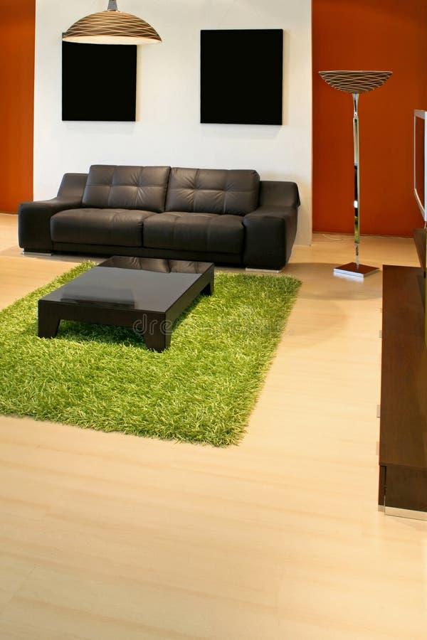zielona terakota zdjęcie royalty free