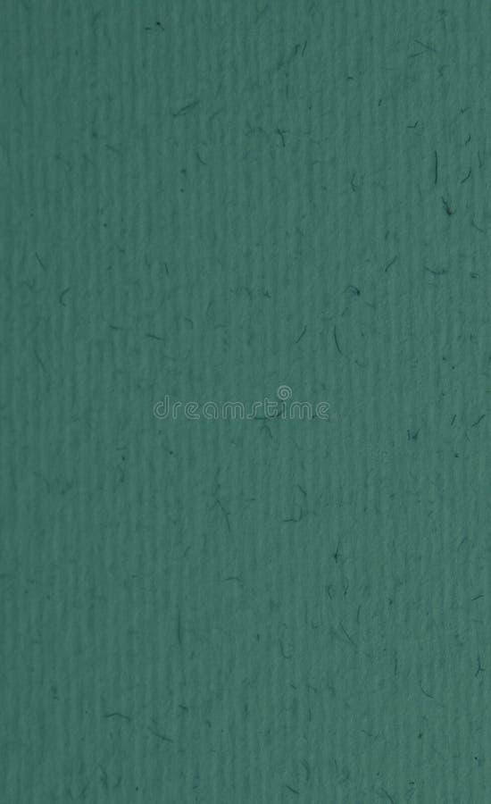 ZIELONY benzyny tła tekstury tło DLA projekta zdjęcia royalty free