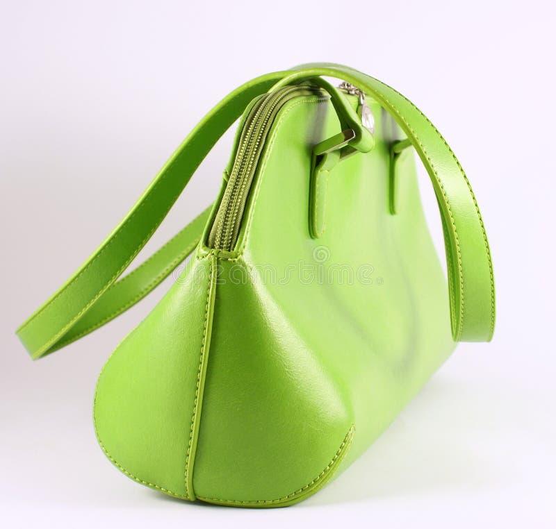 zielony buty zdjęcie stock