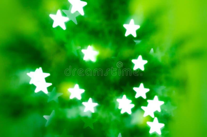 Download Zielony firtree zdjęcie stock. Obraz złożonej z życie - 28968582