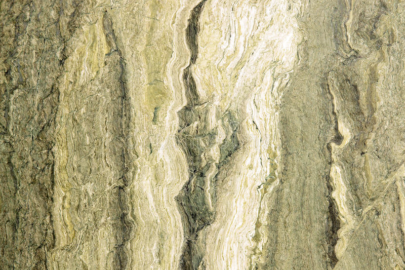 Zielony marmur zdjęcia royalty free
