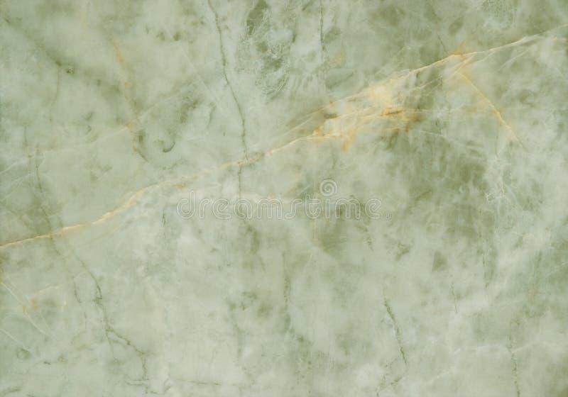 Zielony marmurowy tekstury tło, abstrakt marmurowej tekstury naturalni wzory dla projekta fotografia royalty free