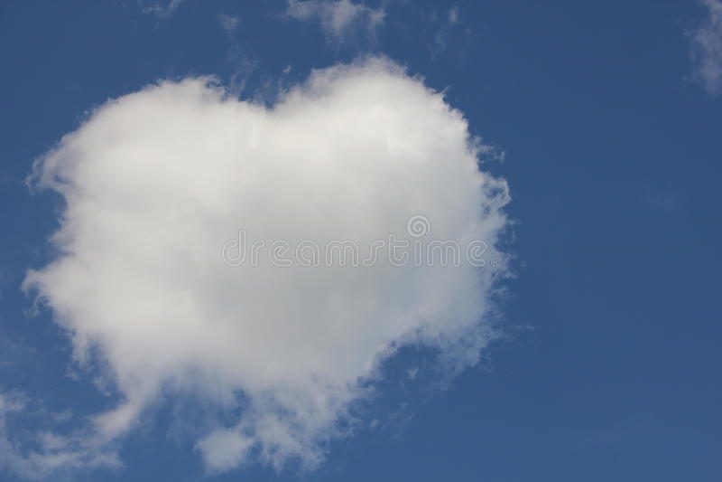 Ziemski dzwonić dla serc zdjęcie stock